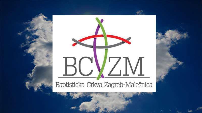 Zagreb Baptist.