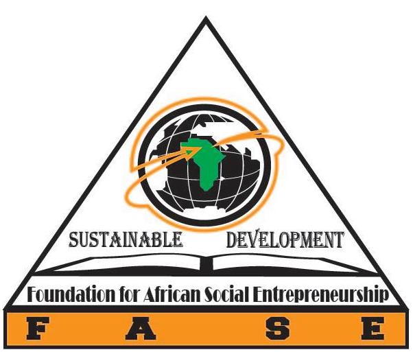 FASE logo