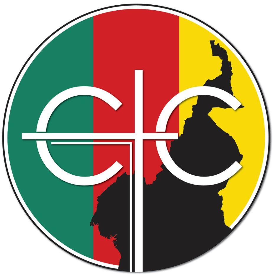 CTCC - logo