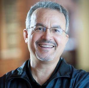 Ruben Rivera.1