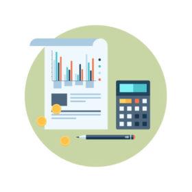 bookkeeping (2017_05_11 16_02_23 UTC)