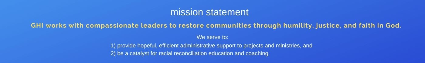 mission statement (4)