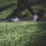 JAM Run - arek-adeoye-ljoCgjs63SM-unsplash