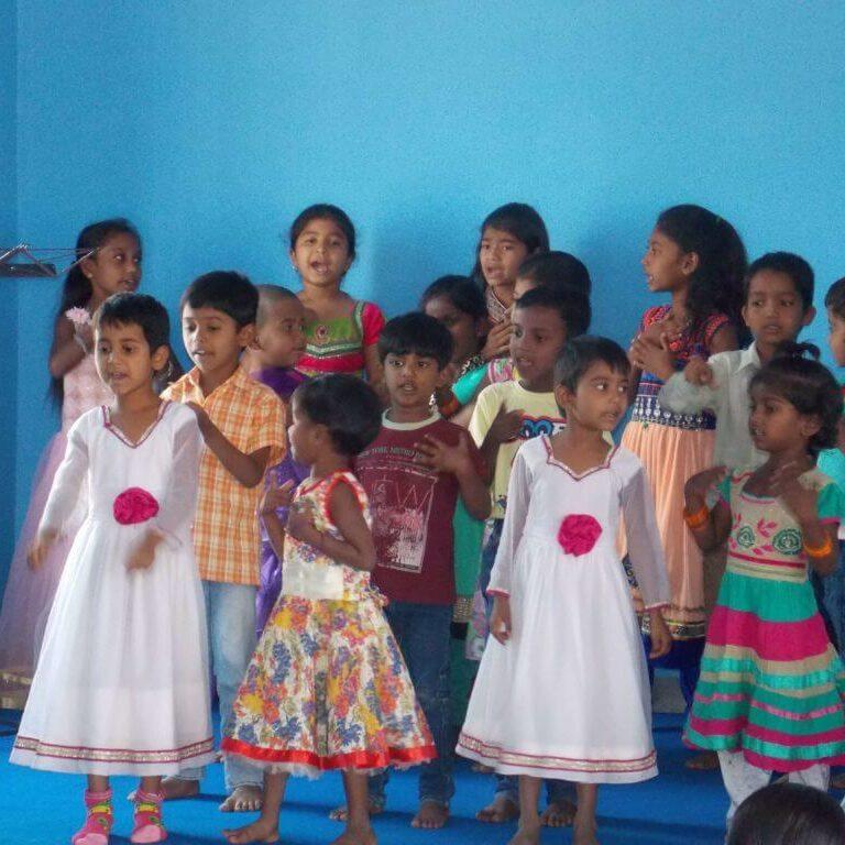 GS-children-singing-1024x768
