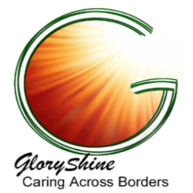 GS logo for web