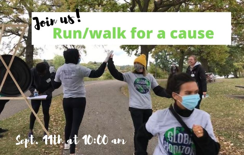 Runwalk for a cause - version 2 for web