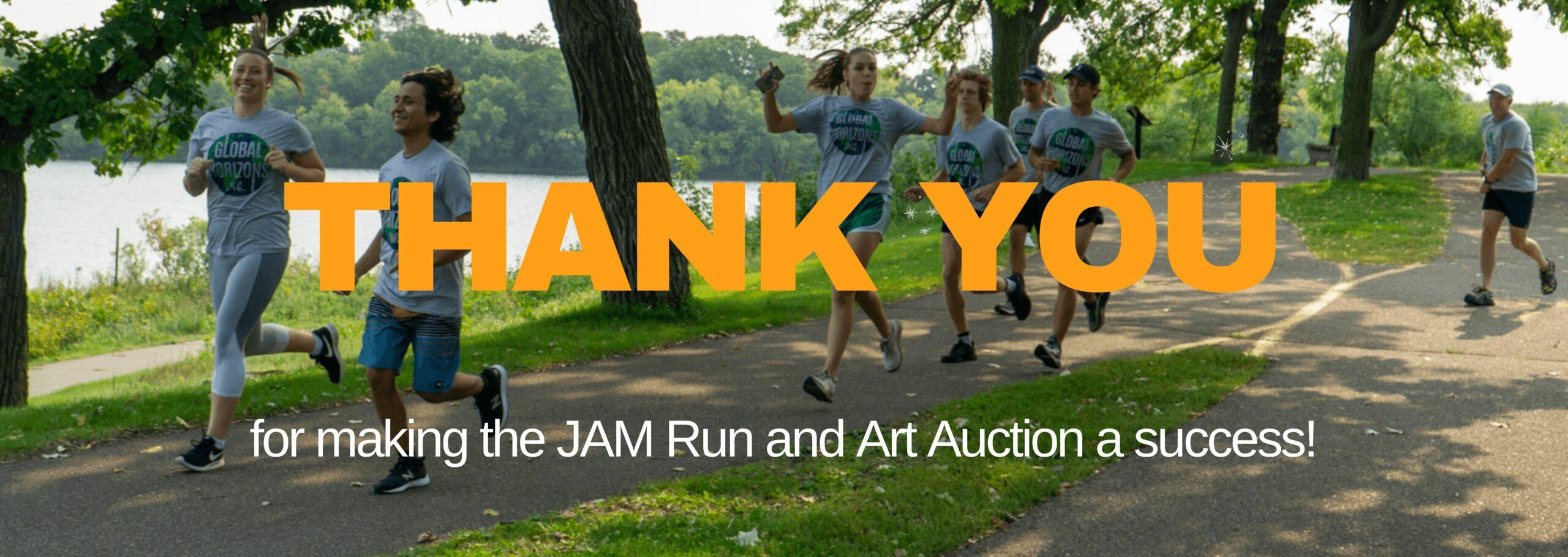 JAM Run 2021 Thank you (1)