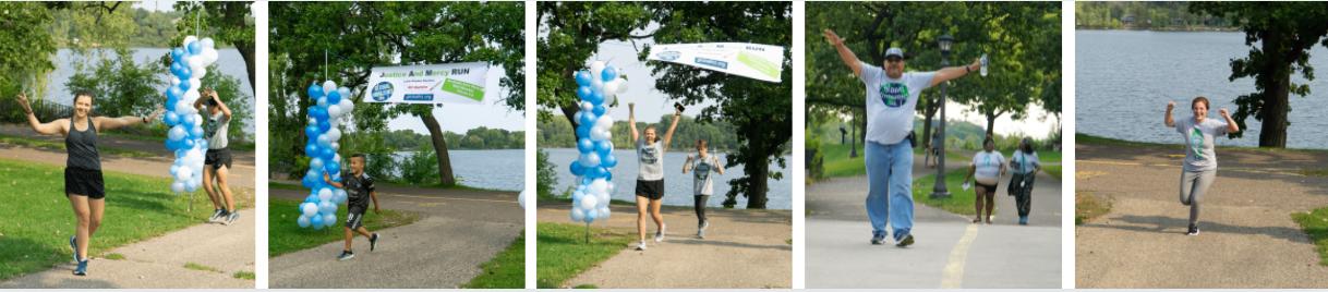 JAM Run banner 2021 - smaller size