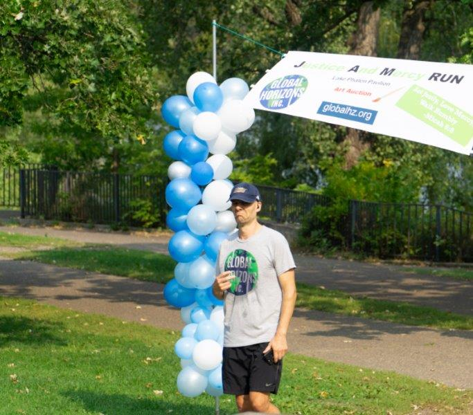JAM Run - finished 3