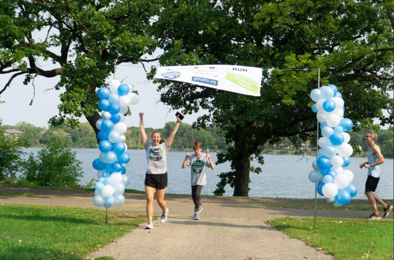 Jam Run - finishing runner 4 (2)