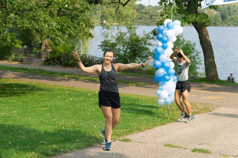 Jam Run - finishing runner resized (2)